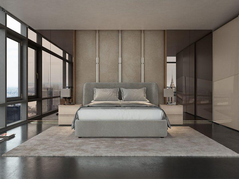 dormitor colombini produse
